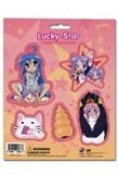 Lucky Star Magnet Collection