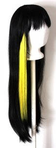 20'' Clip On Extension - Sunshine Yellow