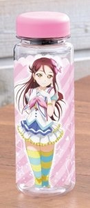 Love Live Sunshine Sakurauchi Riko Water Bottle