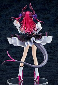 Fate Grand Order Lancer Elizabeth Bathory 1/7 Scale Figure
