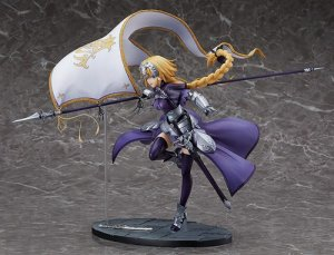 Fate Grand Order Ruler Jeanne D'arc 1/7 Scale Figure